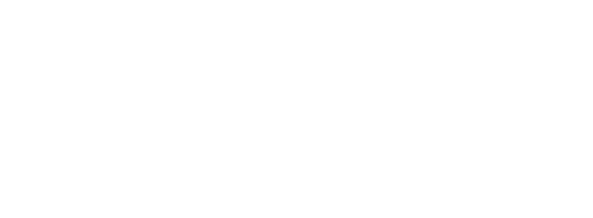 Starks Industries Logo