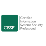 CISSP