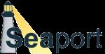 Seaport NXG logo