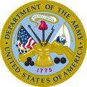 USAR Seal