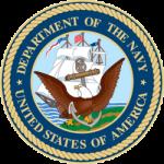 USN Seal